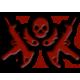 Dead Island Badge 3