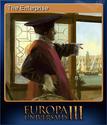 Europa Universalis III Card 2