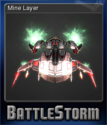 BattleStorm Card 1