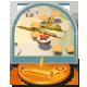 Steam Summer Adventure 2014 Badge 0075