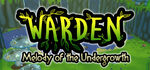 Warden Melody of the Undergrowth Logo