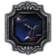 Europa Universalis IV Badge 2
