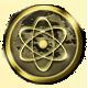 Take On Mars Badge 5