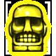 Spelunky Badge 4