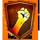 INSURGENCY Badge 5