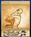 The fall of gods Card 8