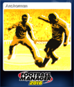 Football Manager 2016 Card 2