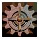Guns of Icarus Online Badge 2