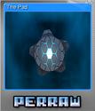 Perraw - FPS the Clone War Alpha Foil 4