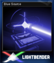 Lightbender Card 4