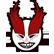 Shadow Warrior Emoticon hoji smile