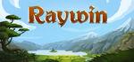 Raywin Logo