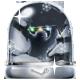 Holiday Sale 2013 Badge Foil 75-99