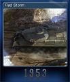 1953 NATO vs Warsaw Pact Card 4.png