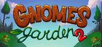 Gnomes Garden 2 Logo