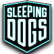 Sleeping Dogs Badge 2