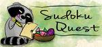 Sudoku Quest Logo