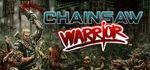 Chainsaw Warrior Logo