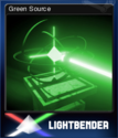 Lightbender Card 3