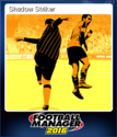 Football Manager 2016 Card 9
