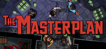 The Masterplan Logo
