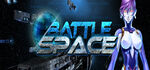 BattleSpace Logo
