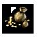 Europa Universalis III Emoticon bagofgold