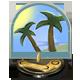 Steam Summer Adventure 2014 Badge Foil 008