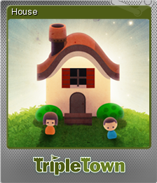 File:TT House Small F.png