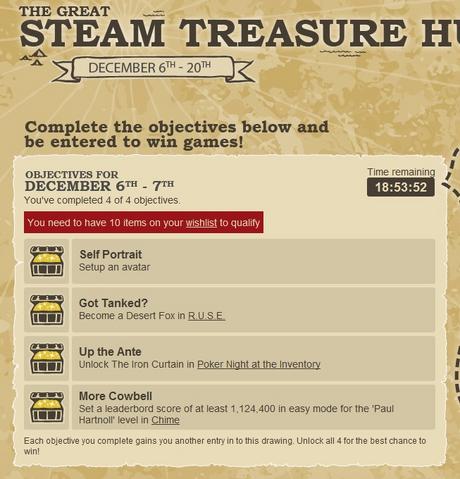 File:Wikia-Visualization-Main,steamtreasurehunt.png