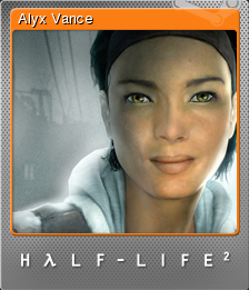 File:HL2 Alyx Small F.png
