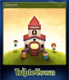 File:TT Church Small.png