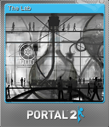 File:P2 TheLab Small F.png