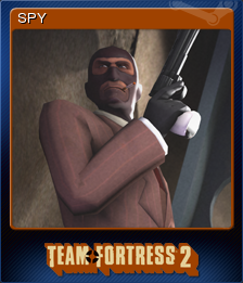 File:TF2 Spy Small.png