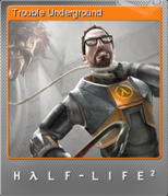 HL2 Trouble Small F