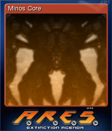 File:ARES MinosCore Small.png