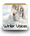Wintervoices