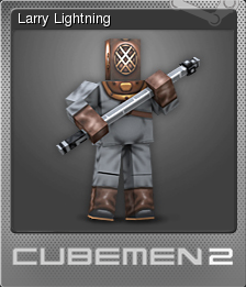 File:CM2 LarryLightning Small F.png