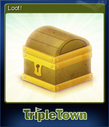 File:TT Loot! Small.png