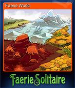 FS FaerieWorld Small