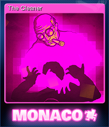 File:MON Cleaner Small.png