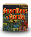 Guardiansofgraxia