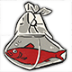 File:Red herring.png