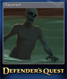 File:DQ Revenant Small.png
