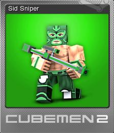 File:CM2 SidSniper Small F.png