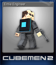 File:CM2 ErnieEngineer Small.png