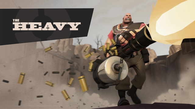 File:TF2 Heavy Big.png