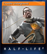 HL2 Trouble Small