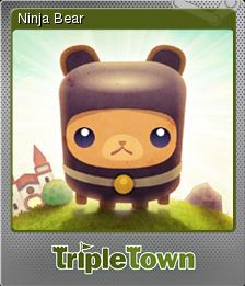 File:TT NinjaBear Small F.png