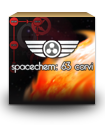 File:Spacechem.png